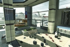 Flight_Status_Room_Terminal_MW3