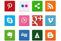 icones-social-network