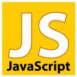 javascript-logo-png-150x150