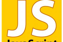 javascript-logo-png